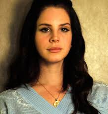 paradise lost an interview with lana del rey