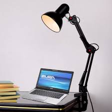 office table lights. cap type eyeshield clip on desk lamp table light for office study lights g