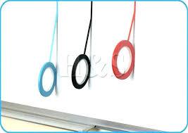 Dry Erase Board Grid Tape Petgeek Co