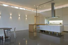 Ceiling Lamps And Wall Lamps Kitchen Modern Minimalist Pictures