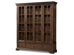 Corner Kitchen Curio Cabinet Trisha Yearwood Home Collection By Klaussner Trisha Yearwood Home