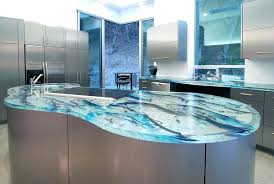 geos recycled glass countertops recycled glass geos