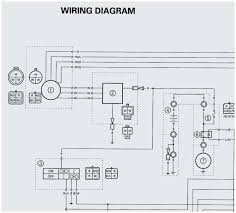 yamaha yfz 450 wiring diagram design racing4mnd org yamaha yfz 450 wiring diagram design