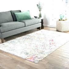 grey bathroom rugs white bathroom rugs pink and gray rug grey bath grey bath rug sets grey bathroom rugs