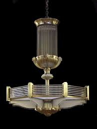 lighting art deco light switch lighting fixtures chandeliers chandelier shades nyc switches nz lamp