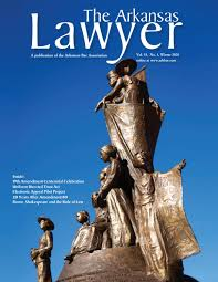 Search for other insurance in west memphis on the real yellow pages®. The Arkansas Lawyer Winter 2020 By Arkansas Bar Association Issuu