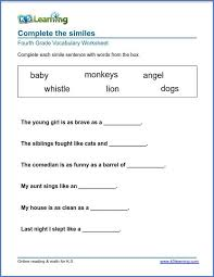 Will download the other kids vs phonics books now to read to. Phonics Worksheets Grade 4 Vocabulary Worksheets Printable English Worksheets Phonics Worksheets