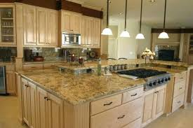 granite vs solid surface solid surface vs quartz solid surface vs granite vs quartz solid surface granite vs solid surface