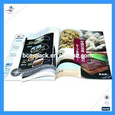 hermes coffee table book coffee table book printing suppliers coffee table book printing coffee table book