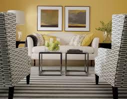 ethan allen design ideas design inspiration home interiors across rh infrachemsolution com