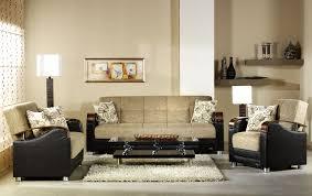 Walmart Living Room Sets Living Room Marvelous Rug Sets For Living Rooms Rug Sets Walmart
