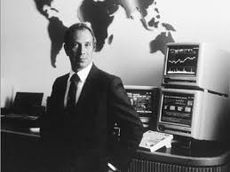 Michael Bloomberg Biography - Business Insider via Relatably.com
