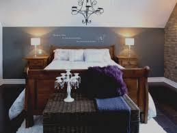 Schlafzimmer Mit Dachschräge Farblich Gestalten Schlafzimmer Mit