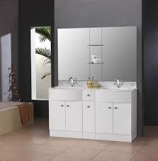 bathroom vanity two sinks. bathroom vanities two sinks amusing model furniture of vanity