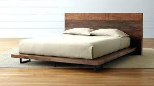 Room Reclaimed Wood Bedroom Set Furniture – Gulfwings