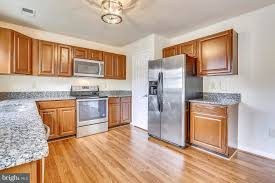 kitchen cabinets woodland hills ca beautiful old stage road bowie md sold listing mls