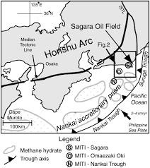 Sample of surat kebenaran pekerja & guidelines. Lithological And Physical Properties Of Core Samples From The Sagara Oil Field Oil Occurrence In Sagara Core Samples Hirano 2006 Island Arc Wiley Online Library