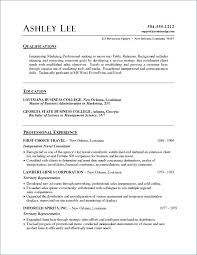 Free Ms Word Resume Templates Inspiration Resume Template Word Doc R Fancy Sample Resume Word Document Free