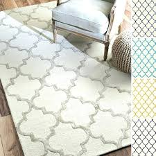 rug pad 5x8 rug pads new inspirational rug pad 5x8 rug pad bed bath and beyond