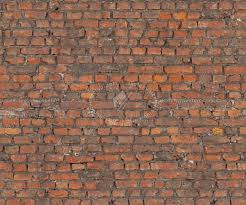 old bricks texture seamless 00376
