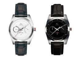 dior men watches best watchess 2017 dior homme chiffre rouge c01 limited edition watches definitive