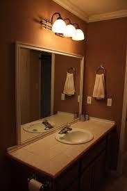 Bathroom Vanities Outlet Bathroom Vanity With Outlet Tags Wonderful Bathroom Vanity