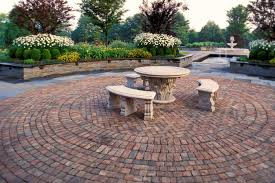 Outside Patio Flooring Concrete Patio Flooring Options Outdoor Cheap Cheap Patio  Flooring Ideas