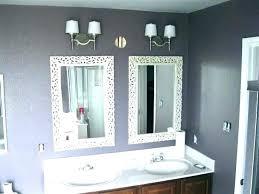 antique bathroom mirrors antique white bathroom mirror ornate bathroom vanity cool ornate bathroom mirrors medium size of bathroom design antique white