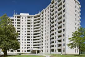 Scarborough+apartments+for+rent%2c+30+livonia+place%