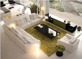 modern furniture 2014. Contemporary 2014 Livingroomwithmodernfurniture       2014rug On Modern Furniture 2014
