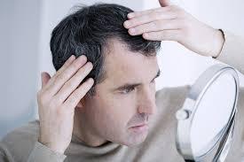 حلول لعلاج مشكلة الشعر الخفيف وصفات طبيعية لتكثيف الشعر Images?q=tbn:ANd9GcSGKK8_3EHpAmRBnxK-DL6oqtV9J4Ccn1C2Maf6q5VccxXw67M