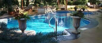custom swimming pool designs custom swimming pool kit pool warehouse inground pool kits best designs
