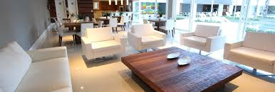 San diego office interiors Office Furniture An Upscale Home Interior With White Furniture Removal San Diego Office Design Ideas An Upscale Home Interior With White Furniture Removal San Diego