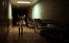 dark basement hd. Wallpapers ID:94978 Dark Basement Hd