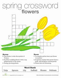 2nd Grade Science Worksheets   Free Printables   Education in addition Science Quiz 2 – Printable 2nd Grade Science Worksheet further PrimaryLeap co uk   How do plants grow Worksheet   plants as well Best 25  Food chain worksheet ideas on Pinterest   Food chains also 3rd grade science plants worksheets   Google Search   Summer brain likewise What is Photosynthesis    Photosynthesis  Worksheets and Plants additionally  also  additionally Pictograph Practice  Planting Trees   Worksheet   Education further Guess the Leaf Shape – 2nd Grade Science Worksheet Free – School as well . on worksheet for second grade plant activity