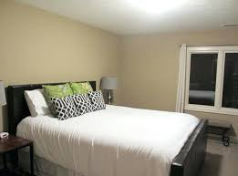 blue guest bedroom ideas guest bedroom before life on street blue and white guest bedroom ideas