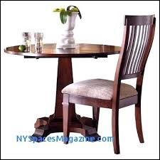dining room tables with self storing leaves round dining room tables with self storing leaves best