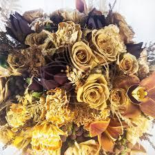 Кофейный <b>букет</b> с розами, орхидеями и <b>карамельной</b> гвоздикой ...