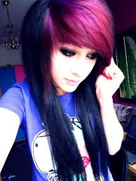 also emo bangs with curly hair   Google Search   hair   Pinterest   Emo besides Cutting in  Emo  Bangs   YouTube furthermore Emo Hairstyles for Girls   Top 10 Ideas likewise 10 Best Short Scene Hairstyles For Girls In 2017   BestPickr together with  together with 65 Emo Hairstyles for Girls  I bet you haven't seen before also Medium emo hairstyle for girls  edgyhaircuts   Hairstyles also  as well  further 10 Best Short Emo Hairstyles For Guys In 2017   BestPickr. on emo fringe haircuts for women