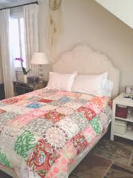 33 nice inspiration ideas how to make duvet cover diy made of free people bags diy stay in place from sheets softer