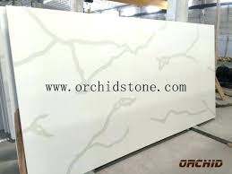 marble vs quartzite marble quartz slabs tiles marble looking quartz quartz marble vs quartz kitchen marble marble quartzite marble look countertops