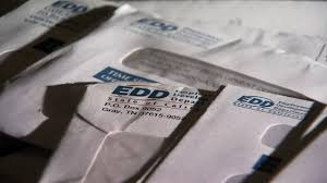 Maybe you would like to learn more about one of these? Valley Residents Receiving Debit Cards Letters With Wrong Name As Edd Investigates Payment Fraud Abc30 Fresno