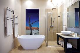 Beautiful bathroom trends