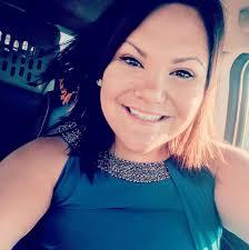 Vanessa Johnson Music - Posts | Facebook