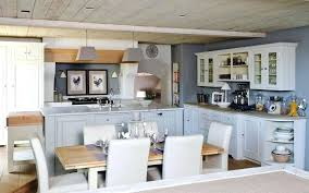 home office interior design. Home Interior Design Photo Gallery Large Size Of Kitchen Best  With Project Office