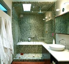 cool bathtub shower combo view in gallery interior design shower tub combo installation cost tub shower