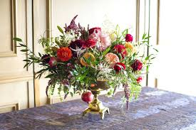 Floral Arrangements For Christmas Flower Arrangements Winter Holiday Flower  Arranging Home Improvement Church Flowers Christmas Arrangement