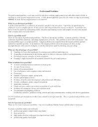 resume holder resume holder makemoney alex tk