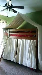 Boys Bed Tent Bunk Bed Tent Canopy Boys Bed Tent Boys Bed Canopies ...