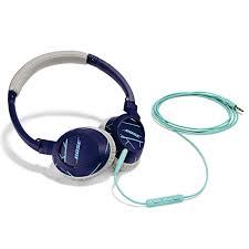 bose gold headphones. headphone bose soundtrue in ear.2 jpg gold headphones